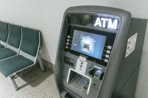 ATM解説